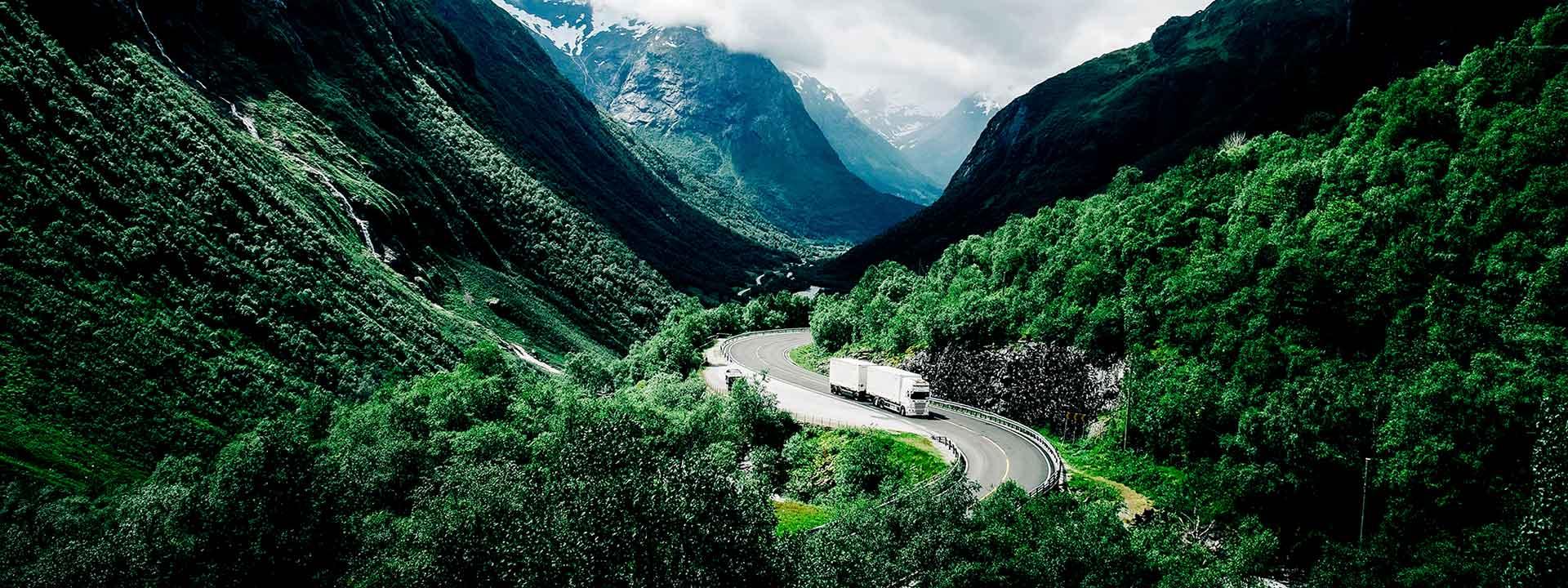 vimar trasporti - logistica e trasporti