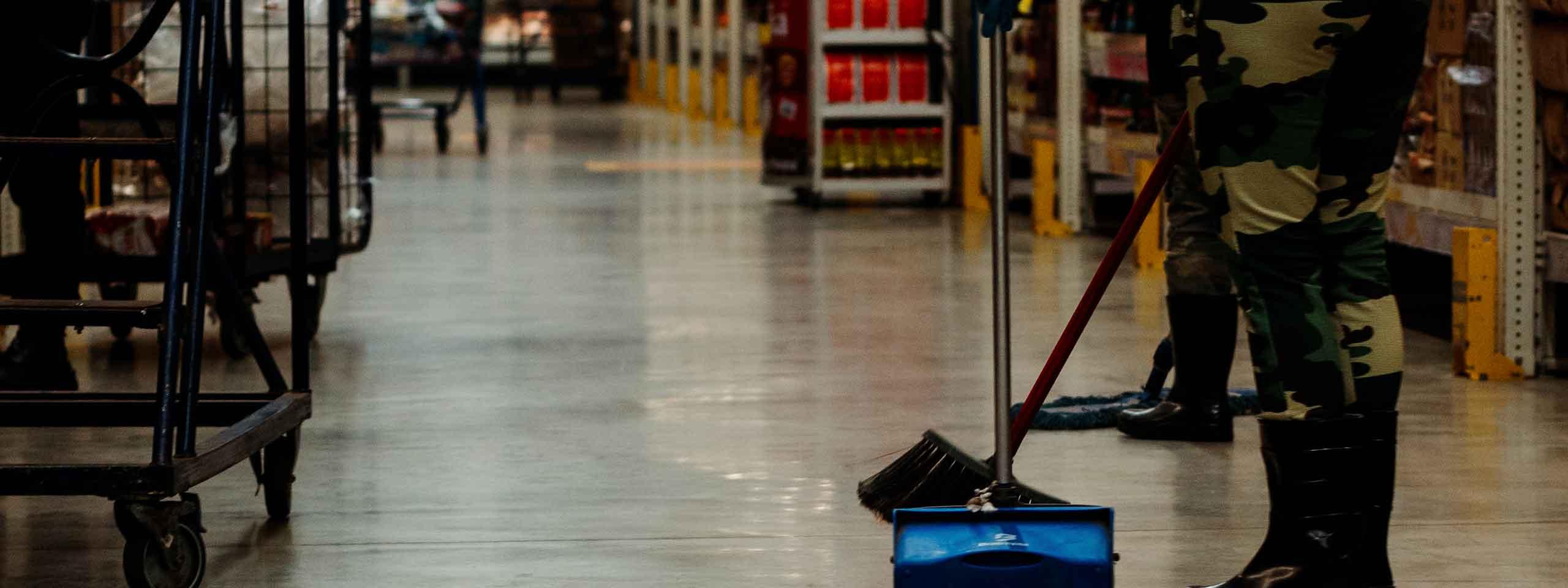 vimar trasporti sgombero locali facchinaggio pulizie