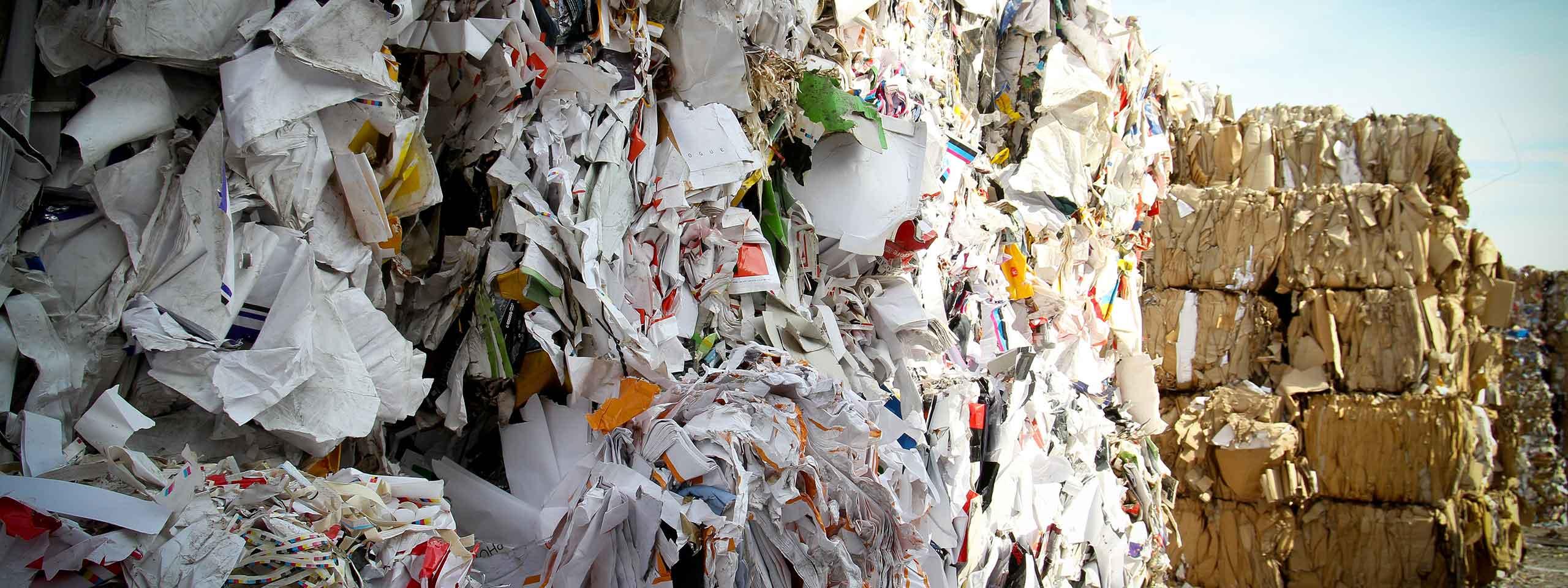 vimar trasporti - smaltimento rifiuti
